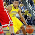 College Basketball Preview: 5. Michigan Wolverines