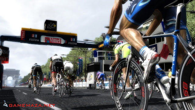 Pro-Cycling-Manager-2014-Free-Download