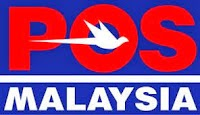 Jawatan Kerja Kosong Pos Malaysia logo www.ohjob.info