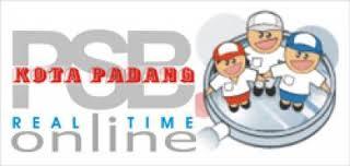 PSB Online kota Padang