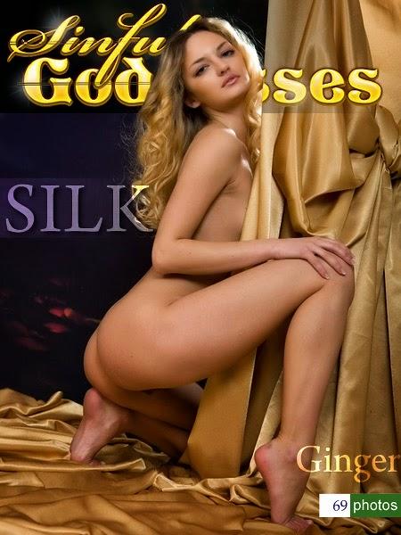 ApjnfulGoddej 2014-09-21 Ginger - Silk 10060