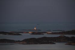 Bilder fra Averøya