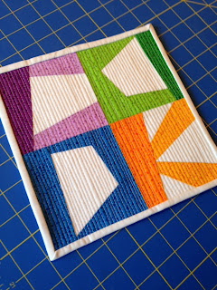 word quilt 42quilts