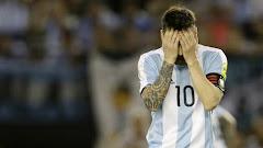 El veredicto de la FIFA
