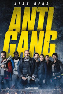 http://downloadganz.blogspot.com/2016/01/antigang-2015-bluray-subtitle-indonesia.html