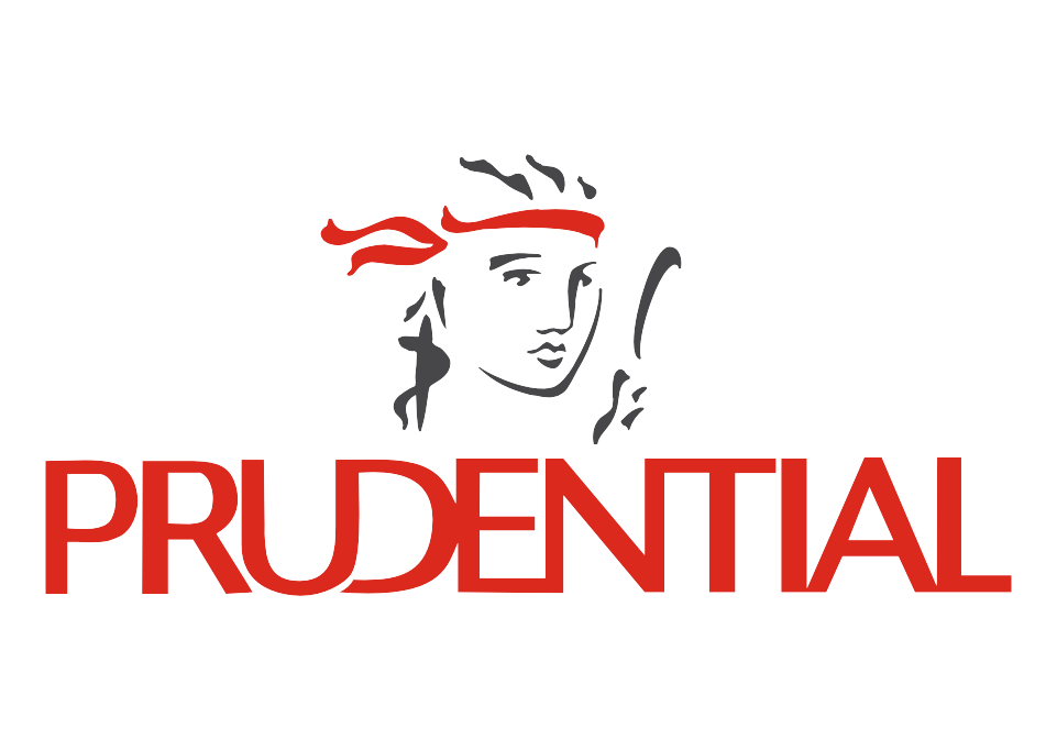 Download Logo Prudential Vector