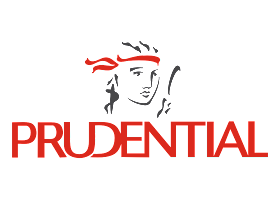 Prudential Logo Vector download free