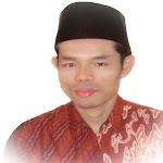 Ketua LTN NU Jaktim_Ramah NUsantara$quote=SYARIF CAKHYONO