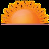 Sol - Tarde