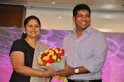 Basthi Movie first look launch photos-thumbnail-3