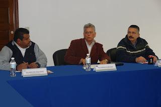 Reunión del delegado download