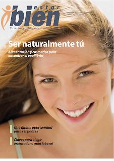 ARTICULO+REVISTA+VIVIR+BIEN+MARZO+2013++