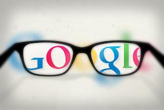 Google Referans Olma Sistemi - Sayfa İçi Linkleme Mantığı