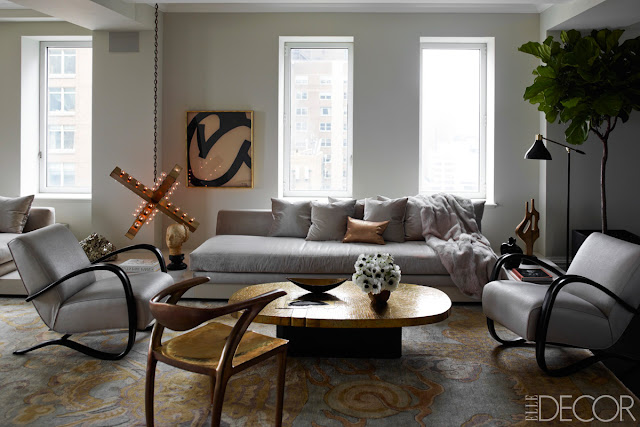 blog.oanasinga.com-interior-design-photos-kelly-behun-living-room-new-york