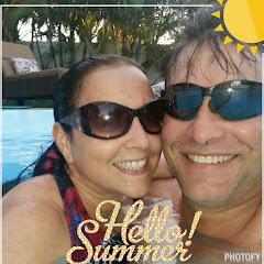 Hello Summer !!!