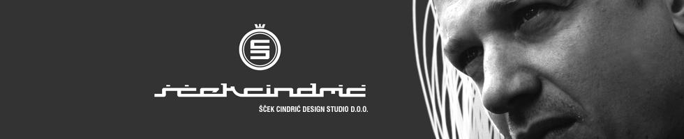 Šček-Cindrić dizajn studio