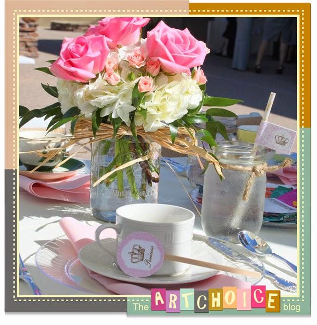 http://www.blog.artchoice.ru/2014/06/blog-post_10.html