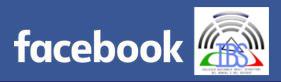 Link FB IBS