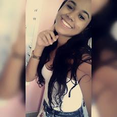 Brena Souza