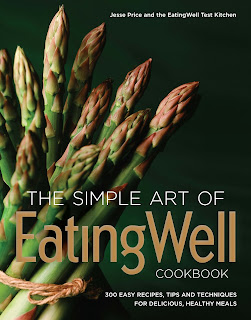 the-simple-art-of-eatingwell-cookbook