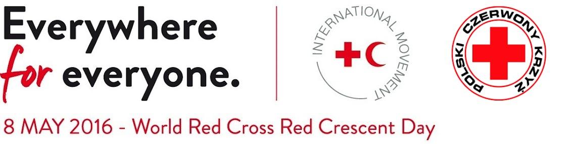 Lubuski Oddział Okręgowy Polskiego Czerwonego Krzyża