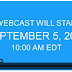 WebCast: Watch Sept 5th Nokia Event LIVE!!!