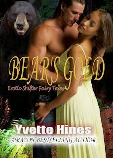 https://www.goodreads.com/book/show/16277610-bear-s-gold