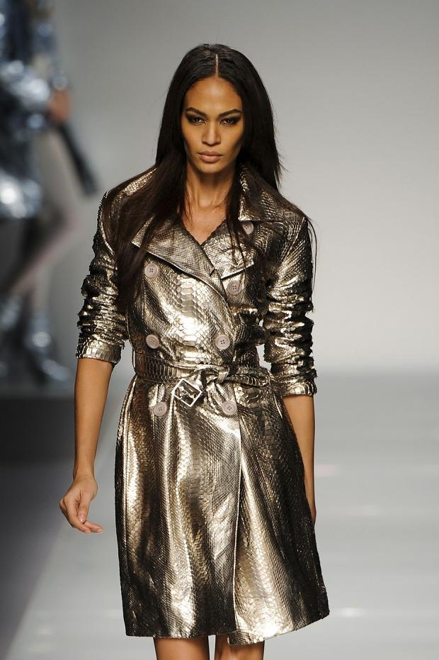 Blumarine+fall Winter+2012 2013+milan+fashion+week+(36)jpg