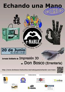 http://www.donbosco.hezkuntza.net/web/guest/echando-una-mano