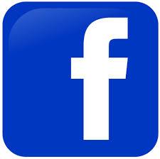 Trang Fb của Blogger