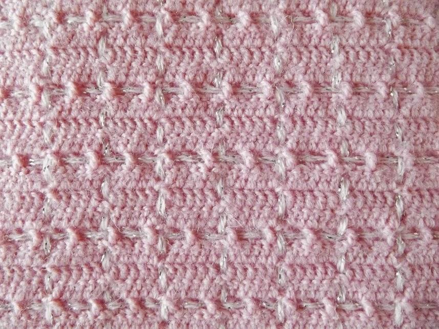 подушки дети розовый