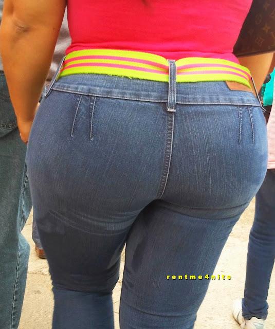 sexy girl  tight jean enjoy hot gaand picture   nudesibhabhi.com