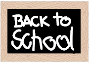 While it may feel too early to think about school supplies, it's not too . (back to school )