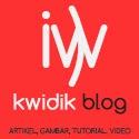 Blog yang menyimpan tulisan saya yang menurut saya menarik