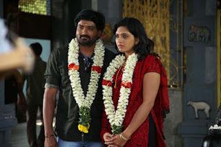 Pappali Tamil Movie Latest Stills