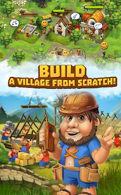 Tribez: Build Village v9.3.6 unnamed+%2831%