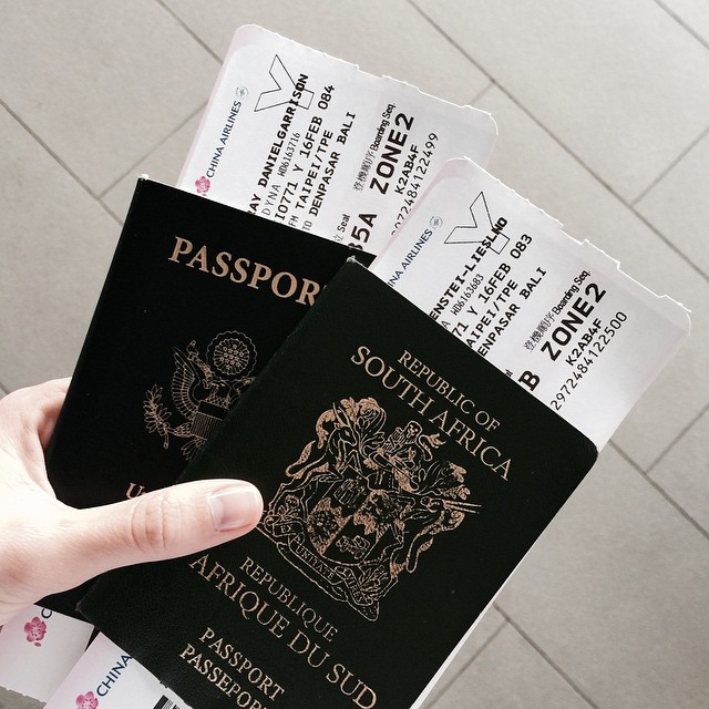 travel-passport-stamps