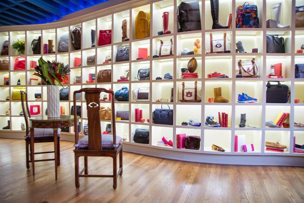 william-wren-shoes-accessories-tomas-espinoza-fashionado
