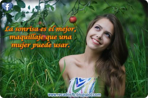 Imagenes Lindas De Mujeres - Fotos de Chicas y Nenas Hermosas