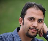 فیلترینگ در ایران ، شکست یک سیاست