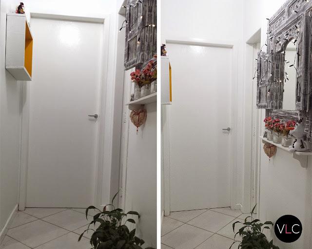 decoração-corredor-antes