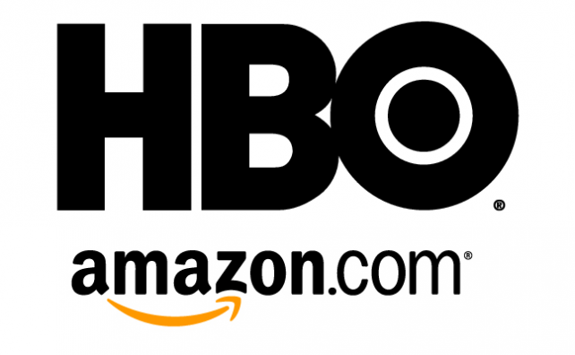 Amazon and HBO, counter Netflix, HBO, amazon, Netflix, SVOD, mazon and HBO have joined, forces to counter Netflix, internet,