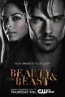 Phim Ngi p V Qui Th - Beauty And The Beast