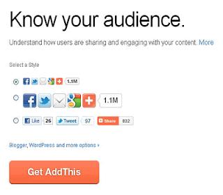 blogs-dicas-divulgar-ferramentas