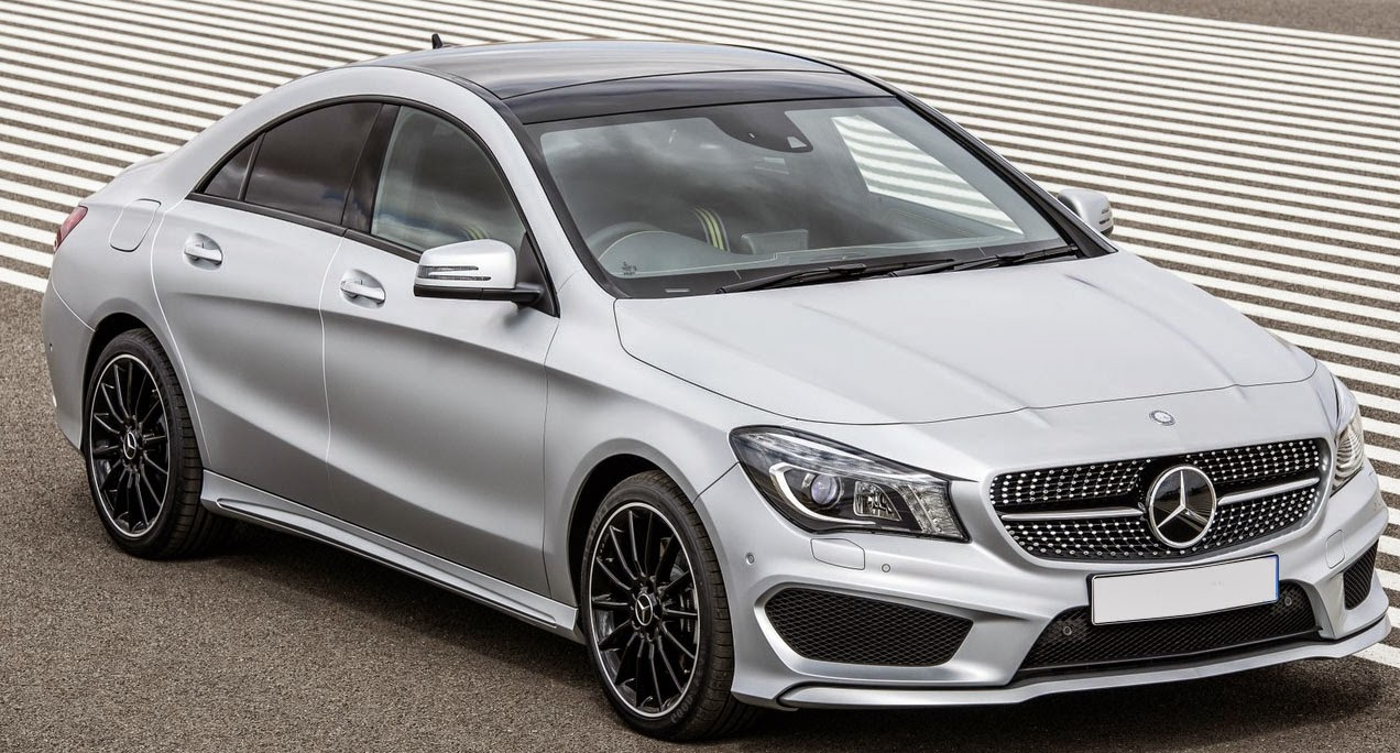 mercedes benz cla 2015 price engine power and more techgangs. Cars Review. Best American Auto & Cars Review