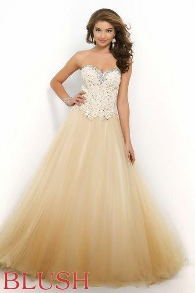 http://www.blushprom.com/ballgowns/Ballgowns-Style-5413/