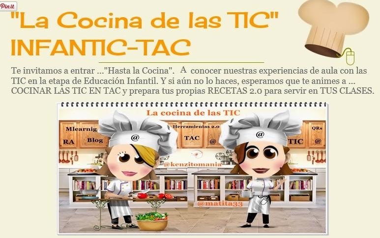 infantic-tac.blogspot.com.es/2014/03/menu-20-proyecto-por-tics.html