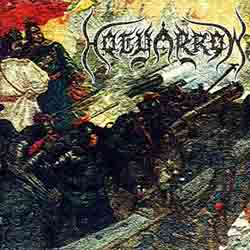 Holyarrow, One Man Epic Black Metal Band from China, Holyarrow One Man Epic Black Metal Band from China