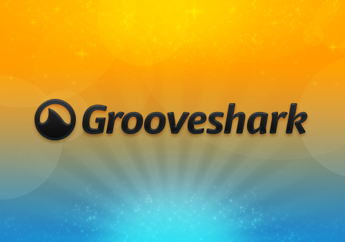 Grooveshark 免費線上聽音樂服務,高音質歌曲聽不完
