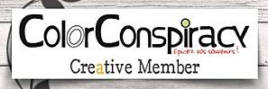 http://4.bp.blogspot.com/-8oSwGZ_dtxo/UOsEz2CYqAI/AAAAAAAAGGI/_rmgvPPCf68/s1600/CC-creative-member.png